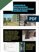 20070716-1) Construccion - Ductilidad limitada