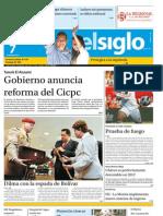 edicionmartes7-6-11