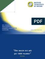 Imagología