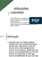7 DistribuicoesDiscretas (1)