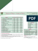 Tabela_de_preços_-_Salao_de_Beleza