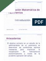 SimulacionYacimientos_Introduccion 1