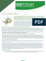 (Microsoft_PowerPoint_-_Hist_363rico_e_Fundamentos_normalização_(parte_1)