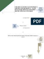 MODELO_DE_TCC De Contábeis REVISADO - feito por Jadinilson