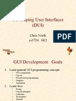 Java1 Intro