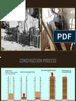 Rammed Earth Construction Part 21210466806514