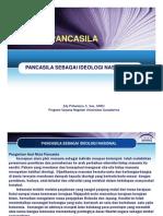 Pancasila Part 3
