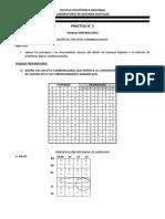 PREPA N-5-DIGITALES