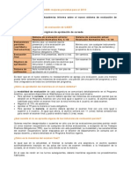DEARH_Nuevo_Sistema_de_Evaluación