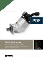 HY30 8200 Truck Pumps Uk 112 Web