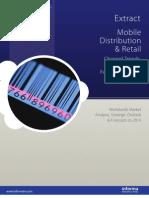 2009 Mobile Distribution Retail