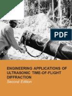 Engineering Applications of UT TOFD