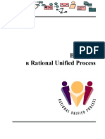 Введение в Rational Unified Process