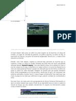 Manual.de.Kontakt.1.02.ESPAÑOL