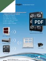 Catalog DS1010E