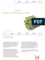 UnionBudget2011-12_FinancialServices