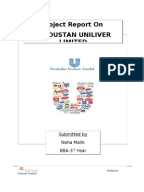 swot analysis of life buoy soap of uniliver in pakistan Marketing research project on unilever acknowledgement: fair n lovely lifebuoy shampoo life buoy soap lux ponds rexona sunsilk lipton industry profile: swot analysis strengths.