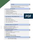 Basis Training Objectives