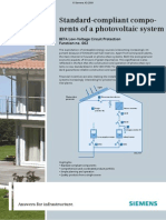 Beta All Photovoltaic-system-V2 Wm En