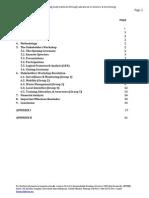 2 Content Stakeholder Workshop by Khairur Rahim et. al.