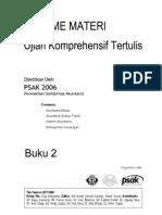 Download 21 AKUNTANSI BIAYA by tulus-sunthawa-2001 SN57268322 doc pdf