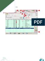 Onglet Résumé – Optimizze – ERP – V12