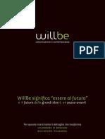 WillBe