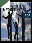 Seksualiteit en Voortplanting – Hubert_Luns