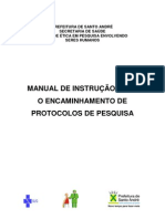 Manual CEP Final