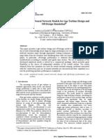 6-Lazzaret020201 [PDF Library]