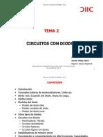 tema-2.-circuitos-con-diodos