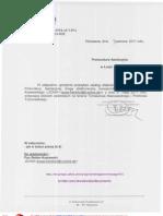 Bandy złoczyńców o żydowskich nazwiskach ukryte w strukturach państwowych RP 20110607 Sowa Magazyn Europejski