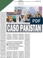 Caso Pakistan