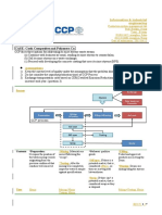 CCP Report