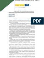 RD 209-2003 Redaccion Actual Www.boe.Es Aeboe Consultas Bases Datos Act
