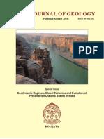 Goswami Bhattacharyya Chapter 3