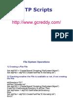 qtpscripts-100121132944-phpapp02