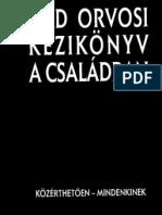 jessica ost társkereső ügynökség dalszövegei vicces társkereső üzenetek példák