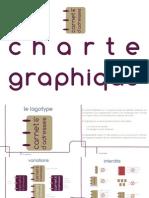 CHARTE_GRAPHIQUE