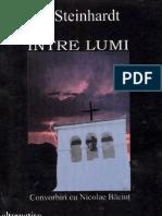 Nicolae-SteinhardtIntre-Lumi