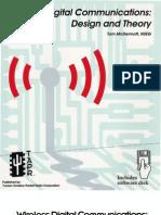 Wireless Digital Communications