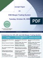 39169754 KSE Margin Trading Presentation
