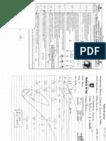 AV1 - Física III