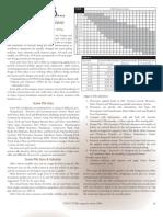 Deep Foundations4-6.Indd DLS