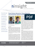 Avian Insight - Volume 2, 2011