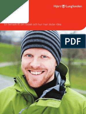 Norge dating nettsteder