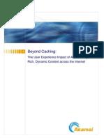 33494727-BeyondCaching-WP-RMA(2)