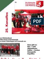 Kanalfest2011
