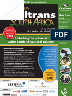 South Africa 11 (LR)[1]