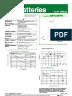 GP320BVH 20Rev.02(TRS0079)